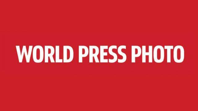World Press Photo 2016, dal 7 dicembre